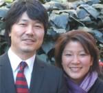 When Chest Pains Went Away- Carol Suzuki